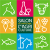 Salon International de l′Agriculture